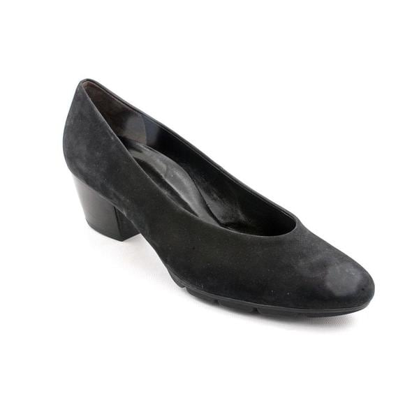 Buy Shoes Trans Women Used