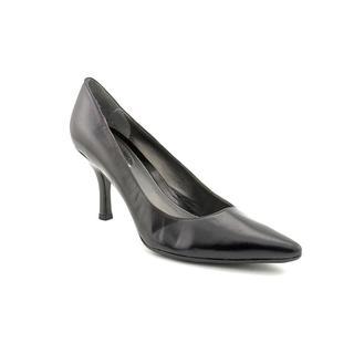 Alfani Women's 'Gracie' Leather Dress Shoes