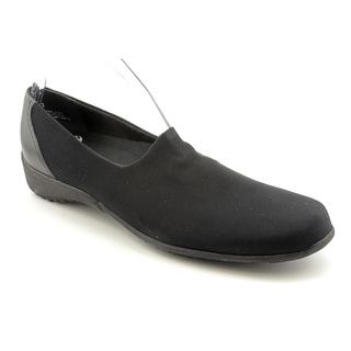 Women's Munro at Shoes.com