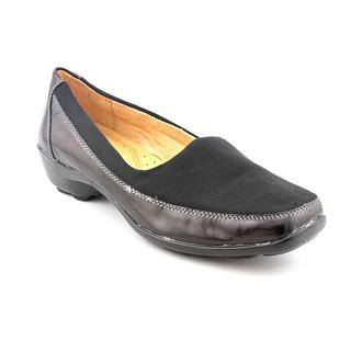 Naturalizer Women's 'Justify' Leather Casual Shoes