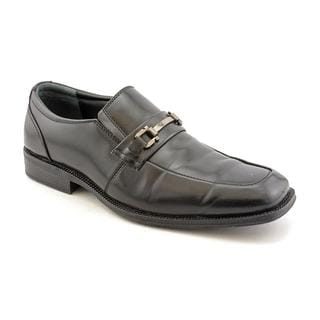 Alfani Men's 'Ace' Faux Leather Dress Shoes