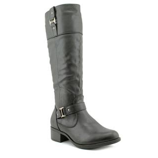 Rampage Women's 'Ibiza' Faux Leather Boots