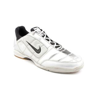 Nike Men's '0310132' Man-Made Athletic Shoe (Size 13 )