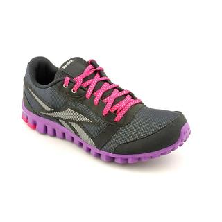 Reebok Women's 'Realflex Optimal' Mesh Athletic Shoe