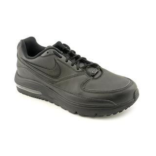 Nike Men's 'Air Max Renegade' Synthetic Athletic Shoe