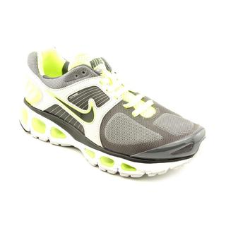Nike Men's 'Air Max Tailwind+ 3' Synthetic Athletic Shoe