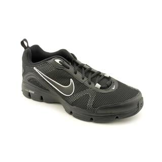 Nike Men's 'Dual Fusion TR II' Synthetic Athletic Shoe (Size 7.5 )