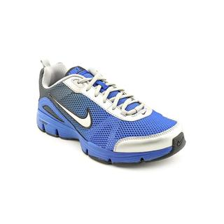 Nike Men's 'Dual Fusion TR II' Synthetic Athletic Shoe (Size 6 )