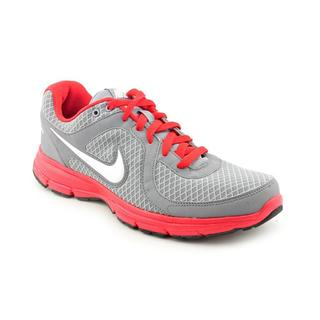 Nike Men's 'Air Relentless' Mesh Athletic Shoe (Size 10 )