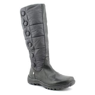 Ugg Australia Women's 'Lonnie' Basic Textile Boots (Size 5 )