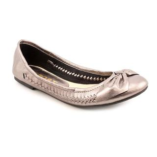 Report Women's 'Inaba' Leather Dress Shoes (Size 8.5 )