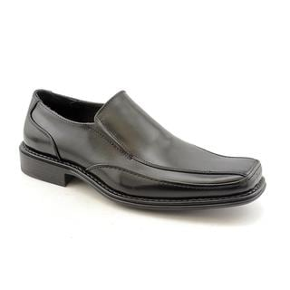 Alfani Men's 'Forum' Synthetic Dress Shoes (Size 8 )