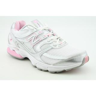 New Balance Women's 'WW615' Mesh Athletic Shoe