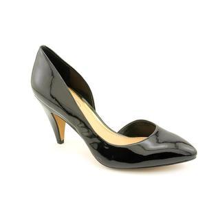 Jessica Simpson Women's 'Heaton' Patent Dress Shoes (Size 8.5 )