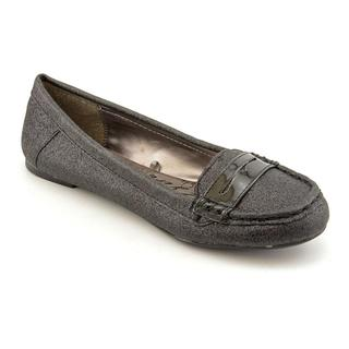 Material Girl Women's 'Penny' Man-Made Casual Shoes