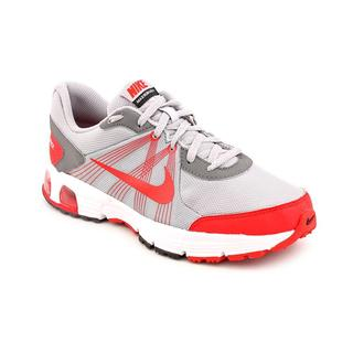 Nike Boy (Youth) 'Air Max Run Lite 3' Mesh Athletic Shoe