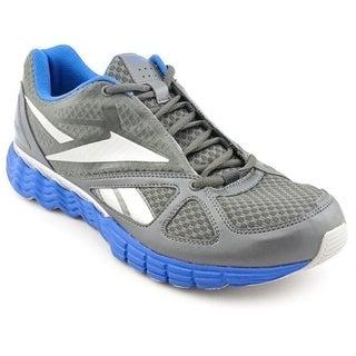 Reebok Men's '023501' Mesh Athletic Shoe