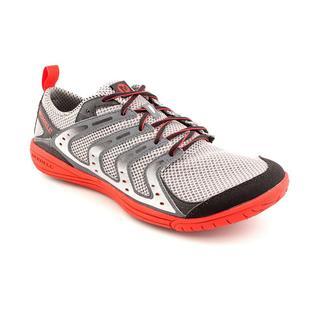 Merrell Men's 'Bare Access' Basic Textile Athletic Shoe