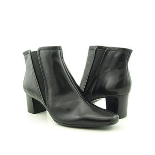 Bandolino Women's 'Amaze' Faux Leather Boots