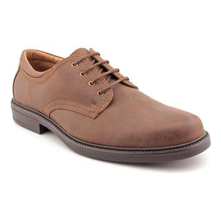 st johns bay s 016 3033 made casual shoes size