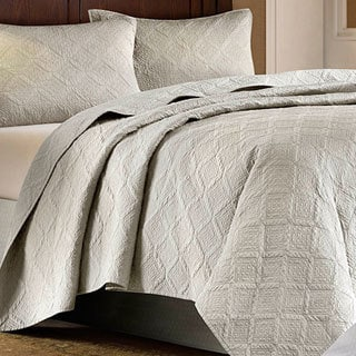 Harbor House Isabella Coverlet