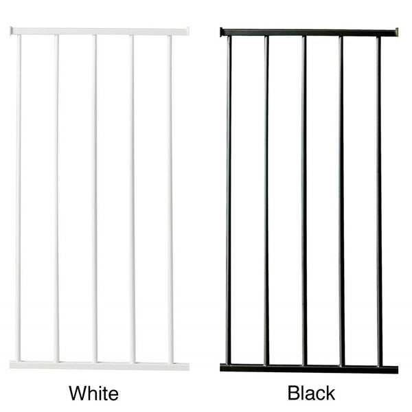 KidCo Gate Extension Kit