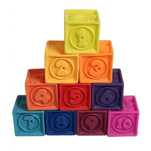 Children's Blocks