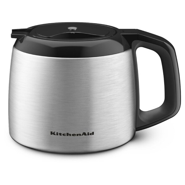 KitchenAid KCM22TC 12-cup Thermal Carafe