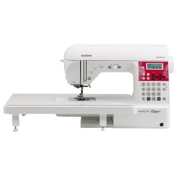 Brother Sewing Machine  Canada