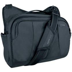 Pacsafe Metrosafe 275 GII Tablet and Laptop Bag Midnight Blue