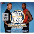 Various - The Biggest Loser Workout: Top 40: Vol. 5