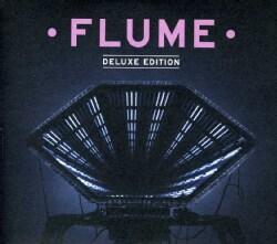 FLUME - FLUME: DELUXE EDITION