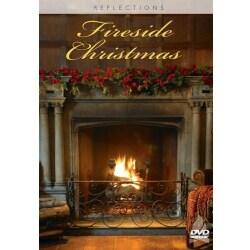Fireside Christmas (DVD)