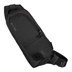Pacsafe Venturesafe 150 GII Cross Body Pack Black