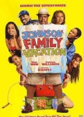 Johnson Family Vacation (DVD)