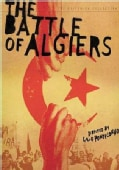 Battle of Algiers (DVD)