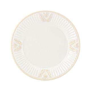 Lenox 'Butler's Pantry' 4-piece Dessert Plate Set