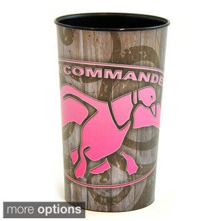 Duck Commander Heavy Duty 22-ounce Souvenir Cup