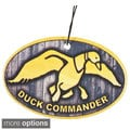 Duck Commander Air Freshener