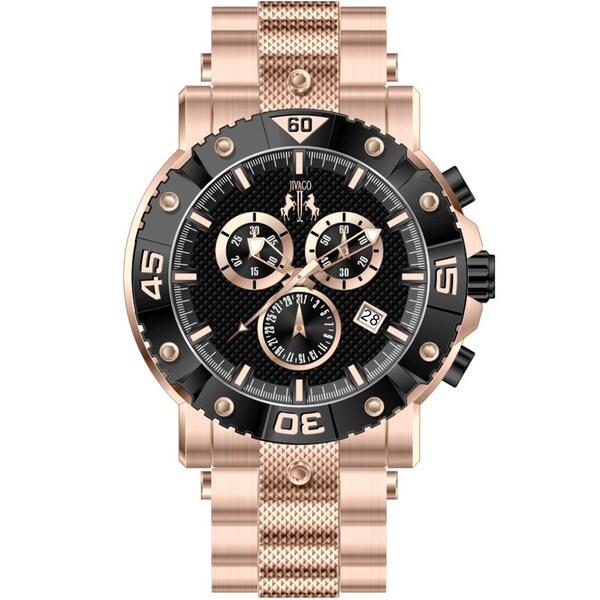 Titan Delicate Watches