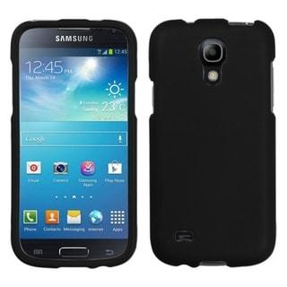 BasAcc Case for Samsung Galaxy S4 Mini
