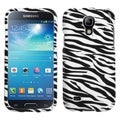 BasAcc Case for Samsung Galaxy S4 Mini
