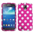 BasAcc Protector Case for Samsung i537 Galaxy S4 Active