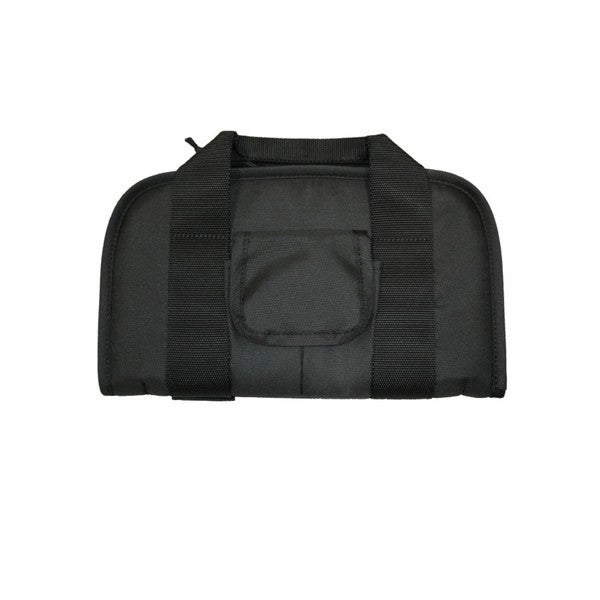 Bob Allen Tactical Large Handgun Case