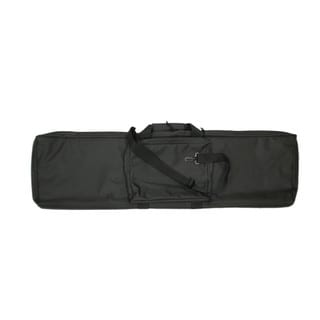 "Bob Allen Tactical 36"" Rectangular Gun Case"