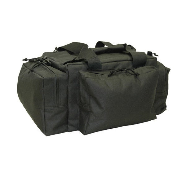 Bob Allen Tactical Range Bag