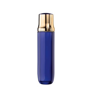 Guerlain Orchidee Imperiale Exceptional Toner