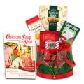 Alder Creek Gift Basket Holiday Drum