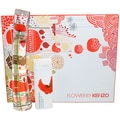 Kenzo 'Flower' Women's 2-piece Fragrance Gift Set