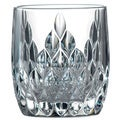 Royal Doulton Retro Double Old Fashioned Glasses (Set of 6)